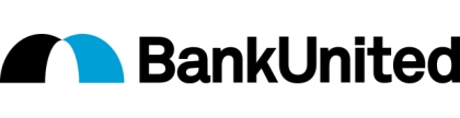 Bank United Logo