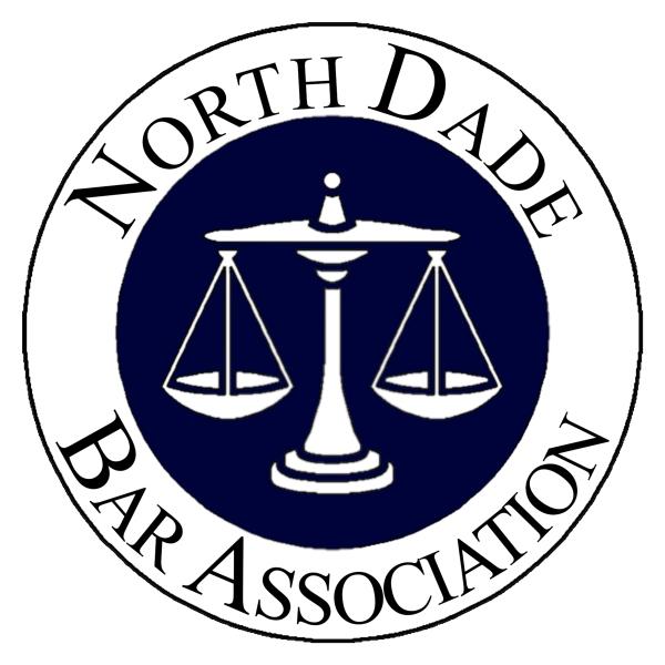 NDBA logo - jpg